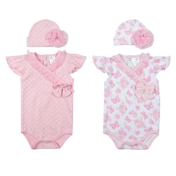 Groothandel Babykleding.Nieuw Online Groothandel Originele Babyartikelen Dordrecht